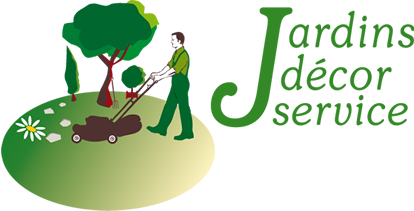 Emejing image d entretien de jardin photos awesome for Logos de jardines